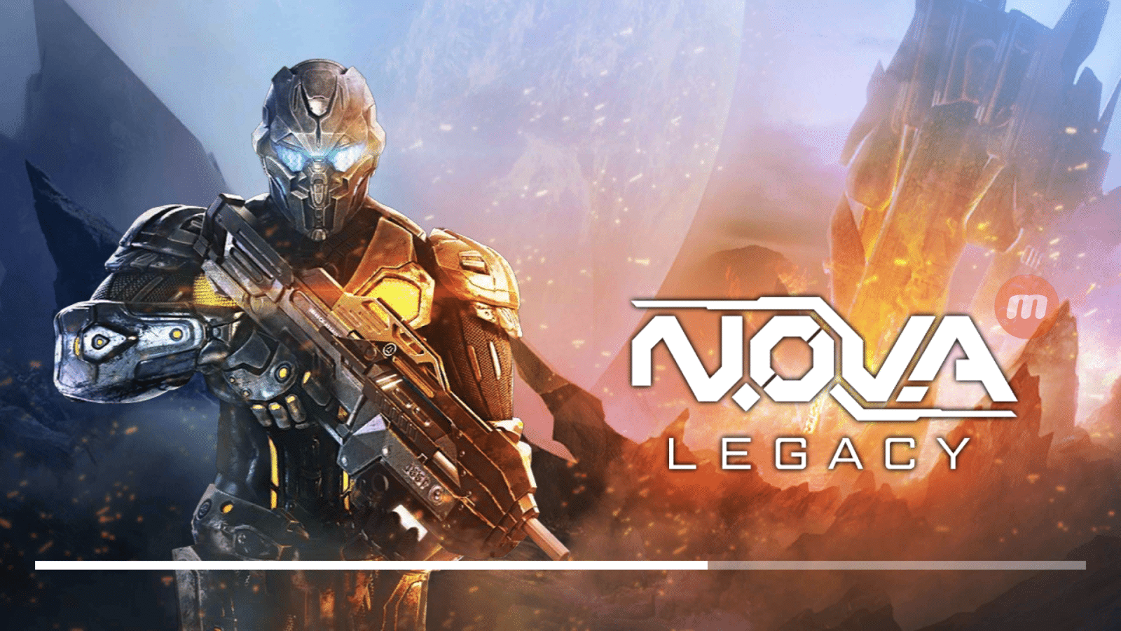 download nova legacy game for pc