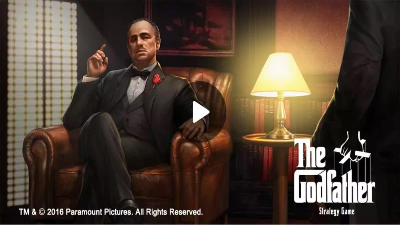 The Godfather On Your Windows Pc Mac Download And