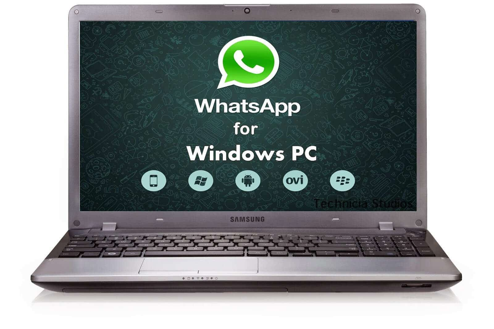 Whatsapp 2. 12. 365 stable apk download available from google play.