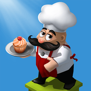 Tiny Chef: Cooking Clicker On Your Windows PC / Mac Download And Install