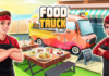 Food Truck Chef™: Cooking Game