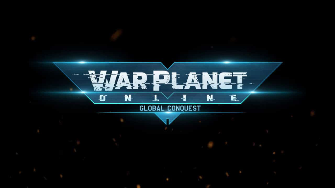 War Planet Online Global Conquest On Your Windows Mac