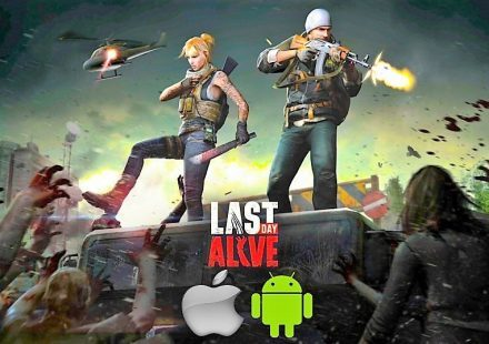 Last Day Alive Featured