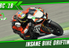 Top Bike Racing Game 2018 Featured