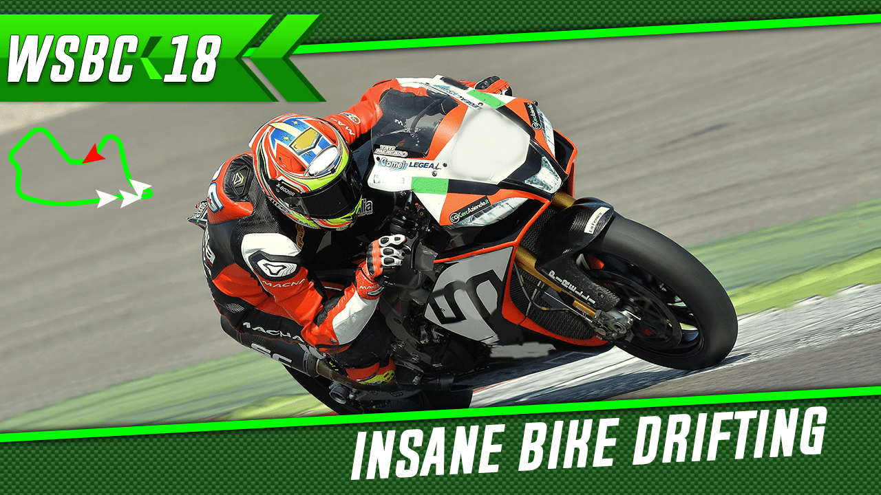 top bike racing game 2018 for your windows / mac pc – download and