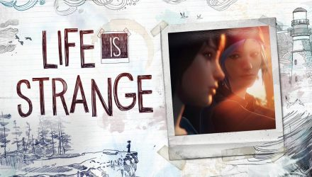 Life Is Strange for PC