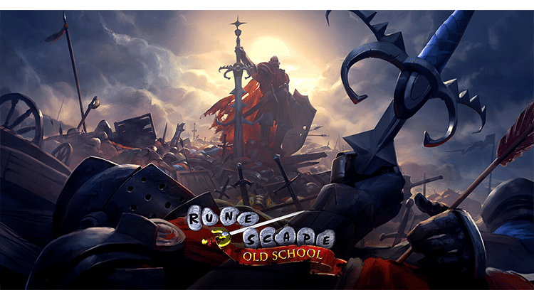 Old School RuneScape For Your Windows / Mac PC – Download And
