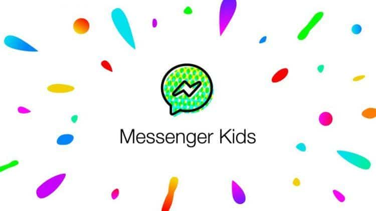 Messenger Kids Your For Windows / Mac PC – Download And Install